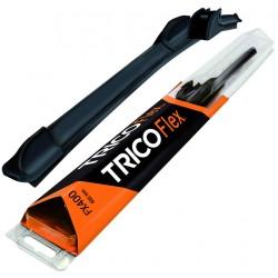 balai-d-essuie-glace-trico-flex-400mm