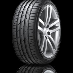 hankook-tires-ventus-k117-left-01